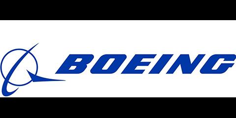 DCI Aerotech | Certifications & Accreditations | FAA Repair